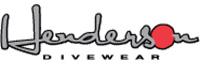 Henderson Divewear