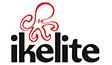 Ikelite